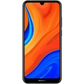 Smartphone Android HUAWEI Y6S 32GO NOIR